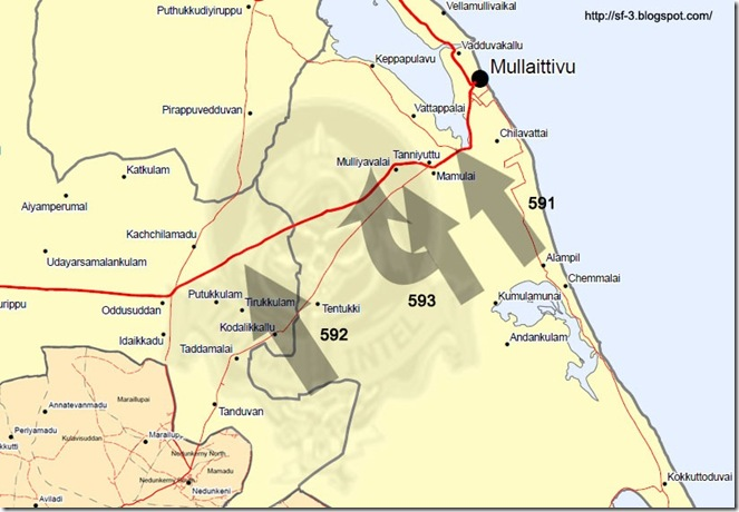 The long ranger the dilemma of the tamil tigers on the aftermath of the capture of the entire jaffna peninsula in 1995 the battleplanners had drawn the blueprints to continue the series of operations into malvernweather Image collections