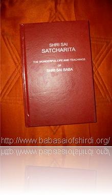 Sai_SatCharitra_English