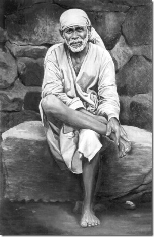 Baba_Cross_Legged_original