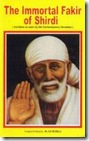 the_immortal_fakirof_shirdi_dr_ruhela_small