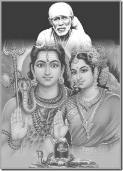 Sai_Shiva_Parvati