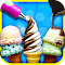 code triche Ice Cream Maker - cooking game gratuit astuce