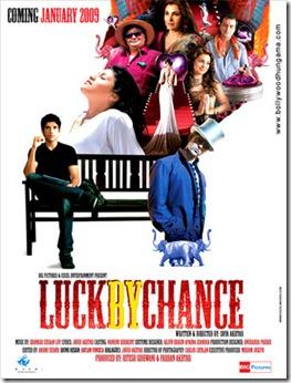 luckbychance1_400