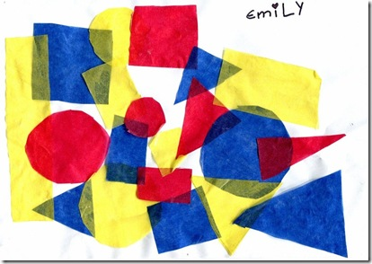 emily collage 201003001 (1024x744)