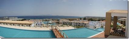 resort panorama from main restaurant_0964 Panorama (1280x386)