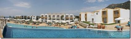 pool panorama_0874 Panorama (1280x381)