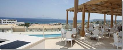 resort panorama from main restaurant_0970 Panorama (1280x516)