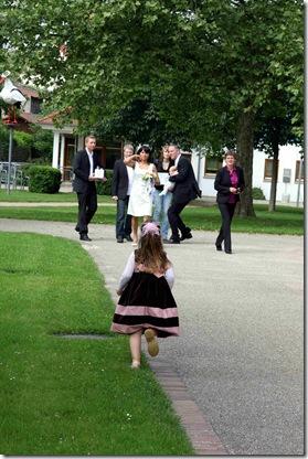 wedding_4805