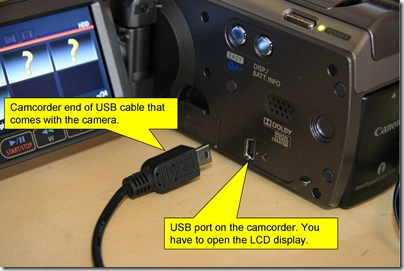 usb cable in camcorder (2)