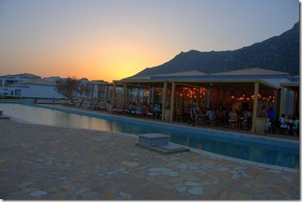 beach restaurants_2226 (1024x683)
