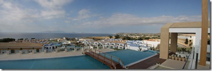kos from patio_2994 Panorama (1024x340)