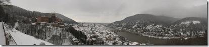 hberg snow castle 4466 (1024x222)