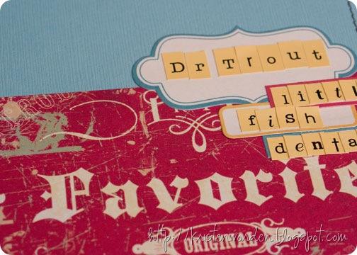 drtroutgtkcfeb2010detail01