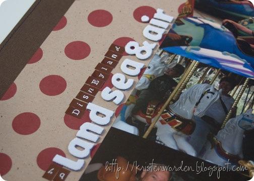 disneyland2010detail01