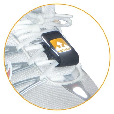 RunnersAccessSensorPocketDetail
