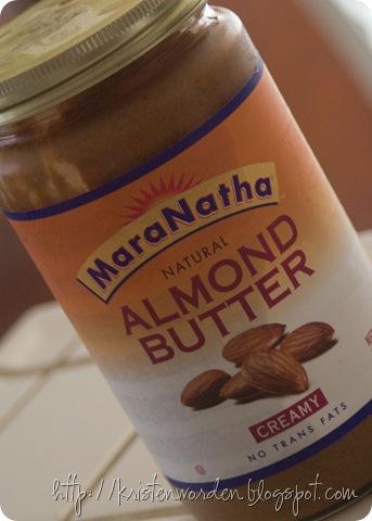 almondbutterblog
