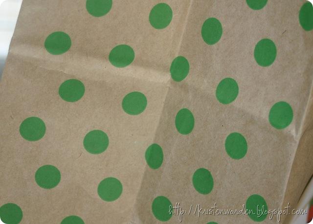 paperbag02