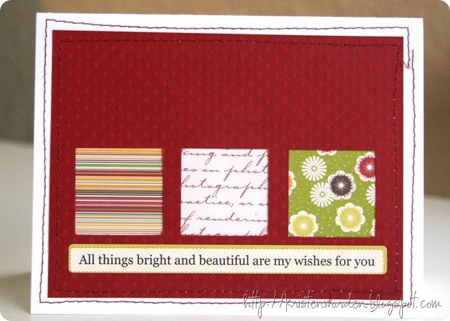 brightcard0111