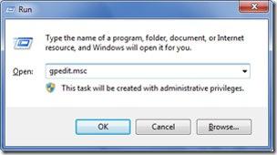 Windows-7-Run-Command