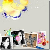100301_photobucket