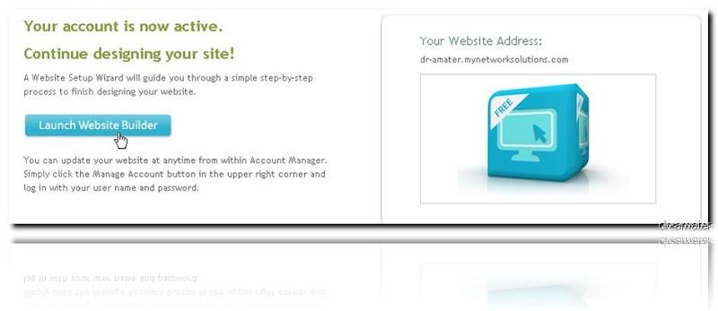 BNTK Tao Website Online 010