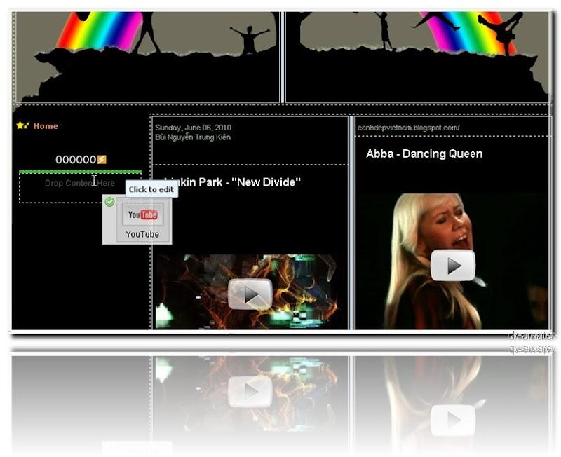 BNTK Tao Website Online 015