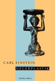 Book cover, Negerplastik