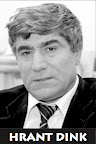 Hrant Dink; source www.arthurmag.com/