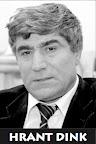 Hrant Dink; source www.arthurmag.com/