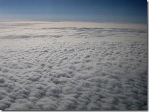 skywestjet
