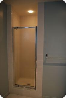 showerdone