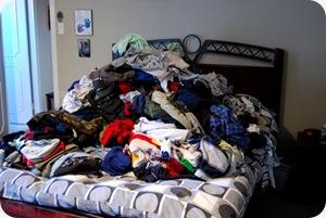 thelaundry