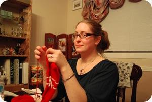 knittingseansweat