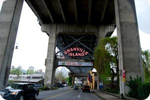 granvillebridge