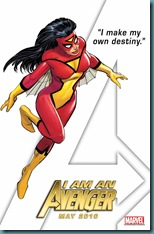 spider-woman-avengers1