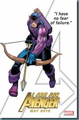 The-Heroic-Age-IAmAnAvenger-Hawkeye-04