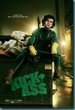 kick-ass_movie_poster_01