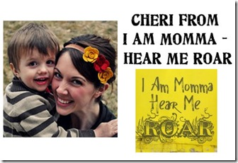 Cheri---I-Am-Momma-Hear-Me-Roar