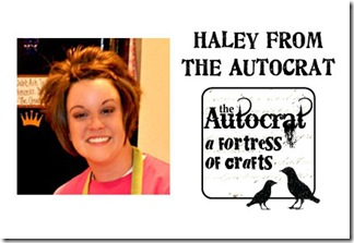 Haley---The-Autocrat
