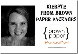 Kierste-Brown-Paper-Packages