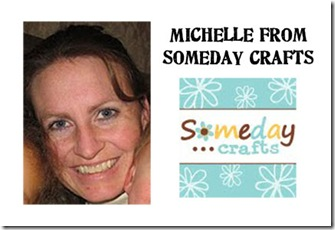 Michelle---Someday-Crafts