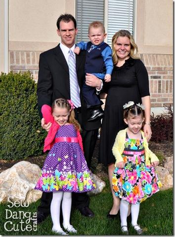Family-Easter-sunday
