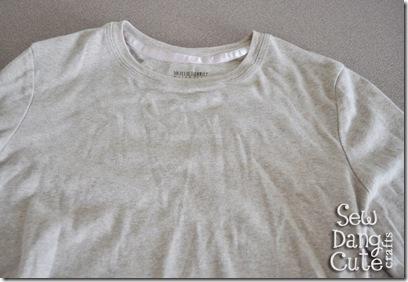 Original-shirt