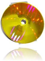 Hvd_disc
