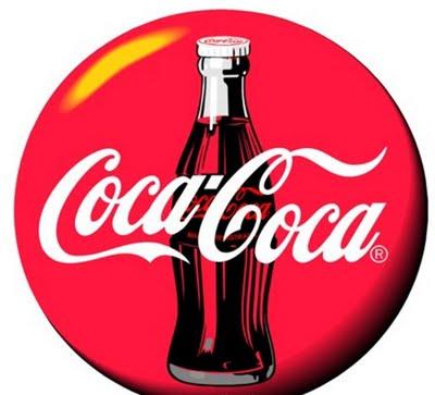 Ilusão Coca-Cola