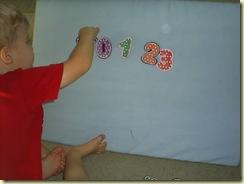 july 2009 276