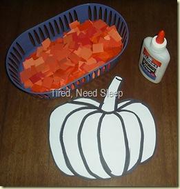 pumpkin mosaic (1)