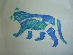 stencils (1)