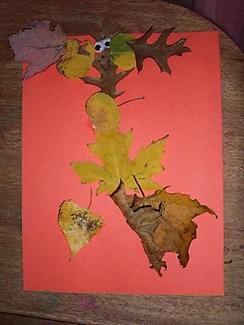 leaf guys (1)