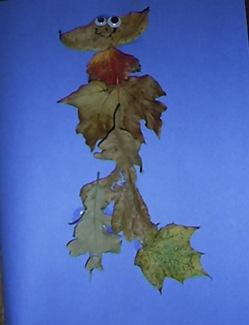 leaf guys (11)